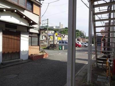 グリーンコーポネモトA2 横須賀市追浜南町1丁目 1R