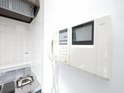 【トイレ】クラシックハイム