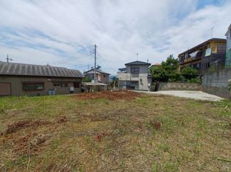 千葉市中央区今井町 土地 大森台駅 建築プランご提案させて頂きます!
