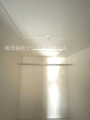 【設備】シェリールヒラノ