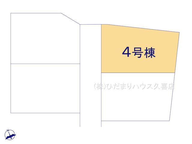 撮影 21/06/30