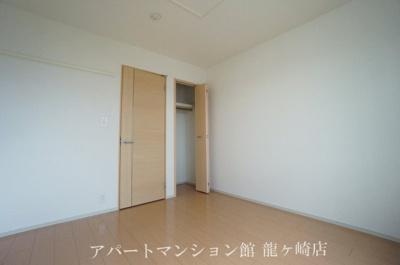【洋室】コフレッタ