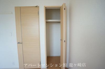 【収納】コフレッタ