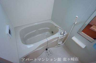 【浴室】コフレッタ