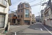 平井6丁目テナントの画像
