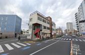 松島3丁目店舗の画像