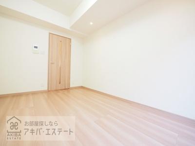 【洋室】ルーブル大島