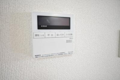 【その他】清水ヶ丘Mハウス
