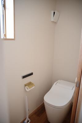 【トイレ】八頭郡八頭町郡家