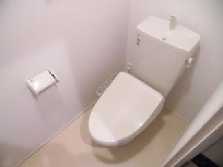 【トイレ】アーバンハイツ30A