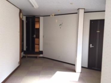【洋室】神戸市垂水区五色山4丁目 中古戸建 収益