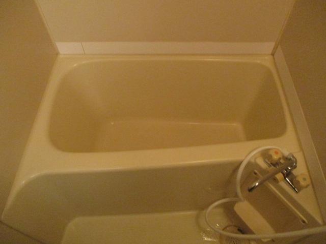 【浴室】メゾンシャピー岸里