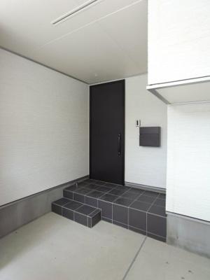 【その他】昭和区車田2丁目戸建