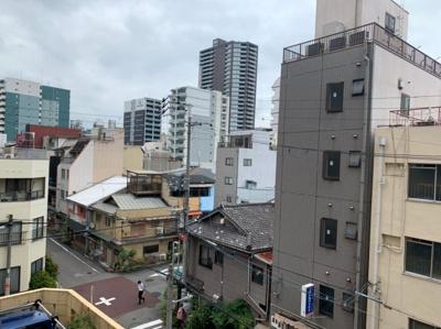 【展望】コンソラーレ日本橋