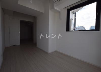 【洋室】ライトテラス秋葉原