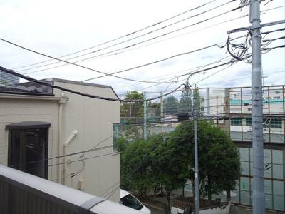 【その他】B CITY ART RESIDENCE KITAZAWA