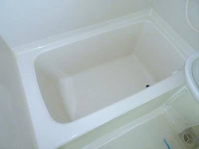 【浴室】メインステージ代田橋