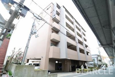 【外観】ワンネス21
