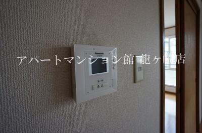 【セキュリティ】アネックス