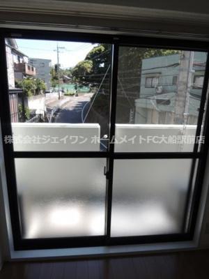 【その他】コンフォート本郷台B