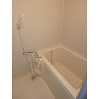 【浴室】ビューハイツ講堂