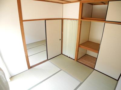 別号室類似写真