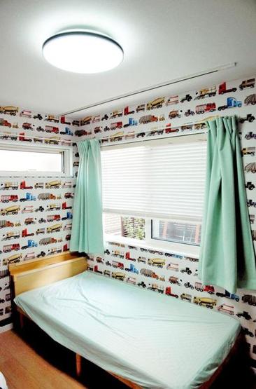 【子供部屋】つくば市学園の森1丁目 中古戸建