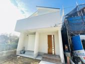 千葉市若葉区桜木 新築一戸建て 桜木駅の画像