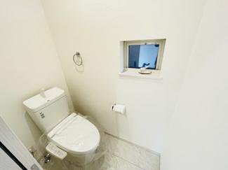 千葉市若葉区桜木 新築戸建て 桜木駅 お買い物施設が近く、便利な住環境です