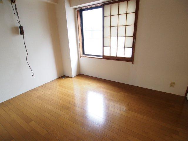 【和室】第二高宏ビル