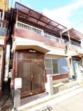 堺市西区浜寺諏訪森町西1丁 戸建の画像