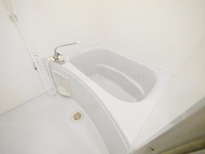 【浴室】ミラージュ