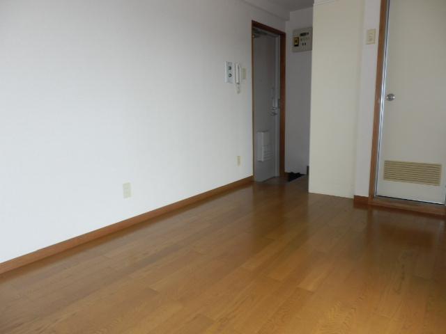 ☆参考写真 ※別室のお部屋です。詳細はお問い合わせ下さい。