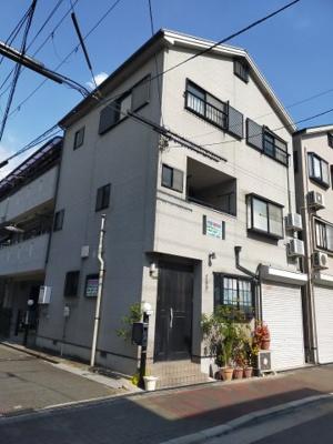 ◎京阪本線『関目』駅徒歩10分! ◎小中学校が徒歩10分圏内でお子さまの通学が安心ですね♪ ◎スーパーや商店街が近くお買い物至便な環境です。
