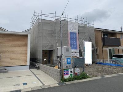 【外観】北条町横尾 第6