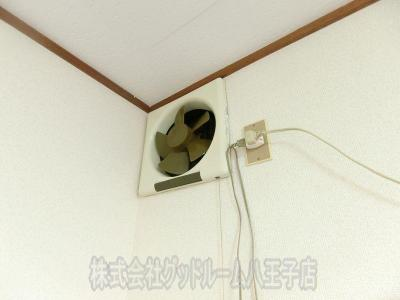 M&M元横山の写真 お部屋探しはグッドルームへ
