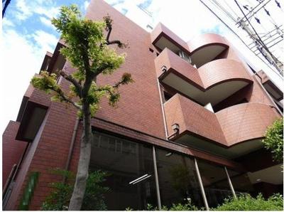 H28年フルリノベ済のマンション♪東・南向き2面バルコニー・角部屋です!