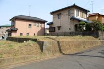 富里市大和 土地 京成成田駅の画像