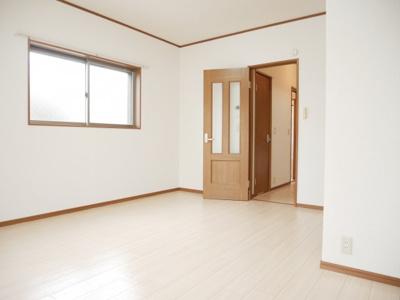 【洋室】シュテルン本郷