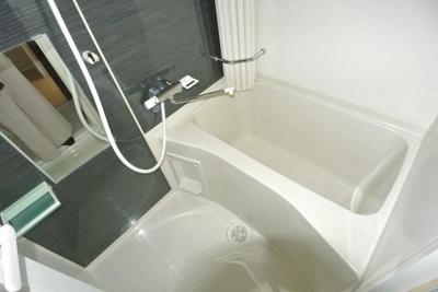 【浴室】レグゼスタ福島