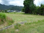 広島市安佐北区白木町大字小越の画像