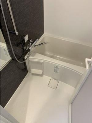【浴室】ハーモニーレジデンス板橋シティサイト