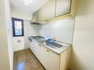 メイゾン千葉 浴室暖房乾燥機付きのユニットバスです♪