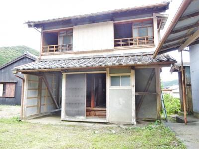 外観(建物2)