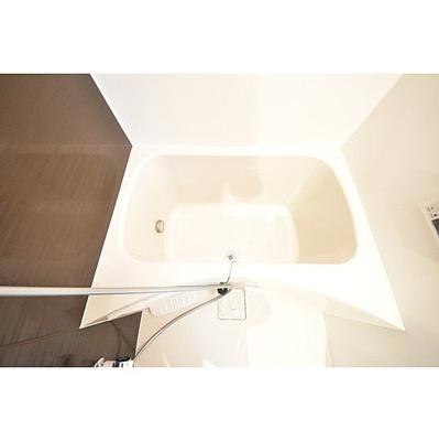 【浴室】クオリア渋谷本町