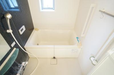 【浴室】ルミエールコート