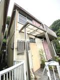 和歌山市園部戸建の画像
