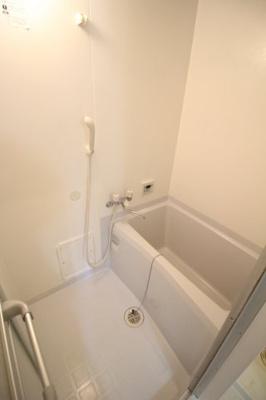 【浴室】セルフィーユ六甲