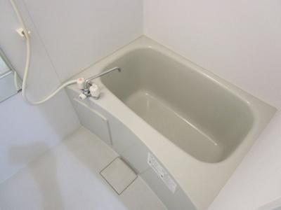 【浴室】グランM