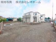 新築 吉岡町大久保FH1-G の画像